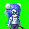 ChouchoCelia's avatar