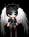 PFUDOR's avatar