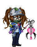 Mo_4011 -Anon-'s avatar