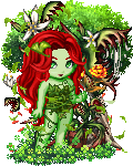 The Real Poison Ivy's avatar