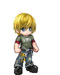 Generous Fool's avatar