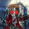 Attila The Khunt v2's avatar