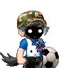 Sandro Skeithheart's avatar