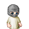 The Wumpus Eternal's avatar