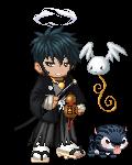 Angel Hirochigo's avatar