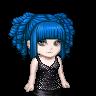 halottangyal's avatar