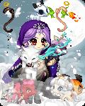 BloodstarMiraku12's avatar