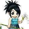 Sayorita's avatar