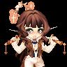 V I X E N Rosette's avatar