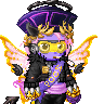 Kozmetix's avatar