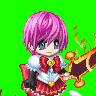 Elfen Lied-nyu's avatar