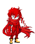 _Windsteps_'s avatar