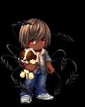 Homelesspig's avatar