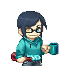 Zyx's avatar