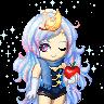 alerinlume's avatar