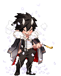 Henteko-Senpai's avatar