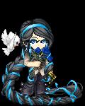 Roji30's avatar