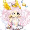 Kriffie's avatar