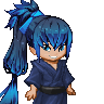 Reikonji's avatar