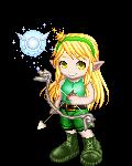 Lorelei the Kokiri