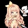 II Black Licorice II's avatar