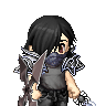 snow2k8's avatar
