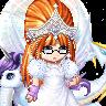Vicky_Cor's avatar