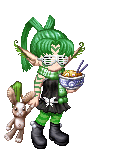 Emerald Vioxx