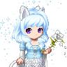 AmethystofBlackRose's avatar