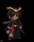 Hannanm's avatar