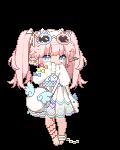 Yuki Usagi241's avatar