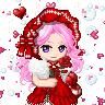 chrystiana's avatar