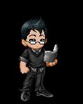 i _ Am_ jUeLz's avatar