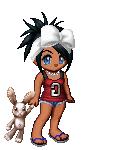 Arsema123's avatar