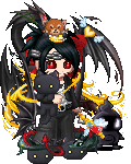 Xxx_Darkness666_xxX's avatar
