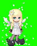 soo smexy16's avatar