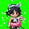 chibisuace's avatar
