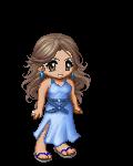 hulia11's avatar