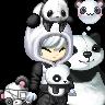 Nyomi-san's avatar