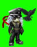 General Jugular