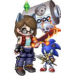 Tete-chin's avatar