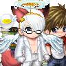 kiezen1's avatar