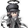 N_rel's avatar