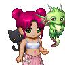 Bug_93's avatar