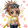 Minime2327's avatar