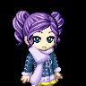 RossetteAmi's avatar