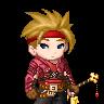 josenryu's avatar