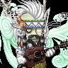 R A M E N nooodles's avatar