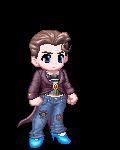 Eaker Squeaker's avatar