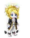 iMummitroll's avatar